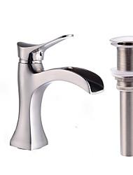 Faucet Sets