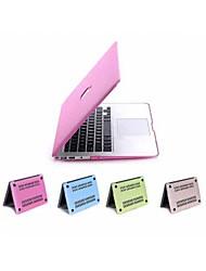 Oprema za MacBook