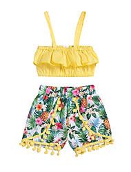 Kleidersets für Mädchen