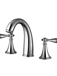 Incredible Bathroom Faucets Search Lightinthebox Home Interior And Landscaping Ologienasavecom