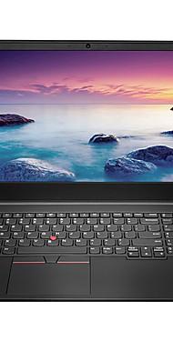 cheap -ThinkPad E580 15.6 inch LED Intel i5 i5-8250U 8GB 256GB SSD 2 GB Windows10 Laptop Notebook
