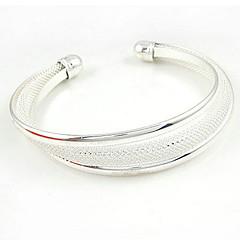 tyylikäs rannekoru ovaljewelry tupsut / crossover / bohemia tyylikäs tyyli
