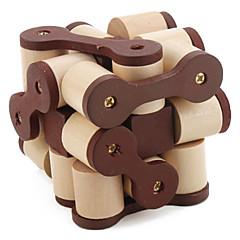 루빅스 큐브 부드러운 속도 큐브 에일리언 전문가 수준 속도 매직 큐브 나무 크리스마스 새해 어린이날 선물