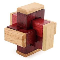루빅스 큐브 부드러운 속도 큐브 에일리언 속도 전문가 수준 매직 큐브 나무 새해 크리스마스 어린이날 선물