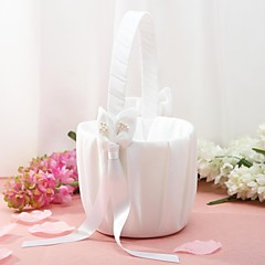 Bouquet Raso Petali