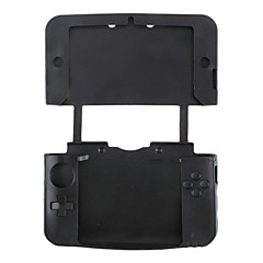 Capa de Silicone protetora para Nintendo 3DS XL / LL (cores sortidas)