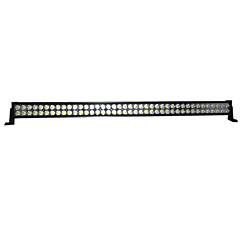 tanie Oświetlenie pomocnicze-Samochód Żarówki 240 W 80 Lampka sufitowa Na