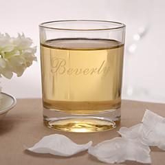 levne Dárky pro ženicha-ženích groomsman drinkware svatební výročí narozeniny svatební dary