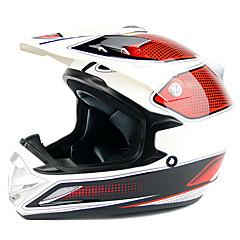 tanie Kaski i maski-623-b-BH profesjonalny wysokiej jakości motocykl pełny kask