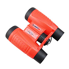 cheap Binoculars, Monoculars & Telescopes-6X30 Binoculars Tactical Kids toys