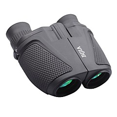 cheap Binoculars, Monoculars & Telescopes-Bijia 12X25 Binoculars Waterproof High Powered Fogproof Ultra Clear Weather Resistant General use BAK4 Fully Multi-coated 114/1000