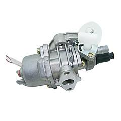 49cc 60cc 66cc 80cc 2-takt motor fietsen carburateur carb 2 takt motor motorfiets carburateur