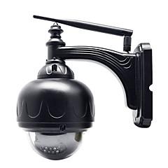 economico Totale Svendita fuori tutto-telecamera ip easyn® 1.3 mp con telecamera remota di rilevazione del movimento notturno con accesso remoto impermeabile