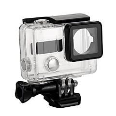 tanie Kamery sportowe i akcesoria GoPro-Příslušenství Torby Kable Wysoka jakość Dla Action Camera Gopro 3 Gopro 2 Sport DV Univerzál