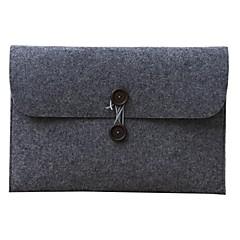 """Χαμηλού Κόστους Laptop Bags-φιλική προς το περιβάλλον υπολογιστή περίπτωση υφάσματα κάλυψη Laptop μανίκια για τον αέρα MacBook 11.6 """"13.3"""""""