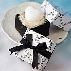 cheap Wedding Favors-Wedding / Party / Evening / Bridal Shower Material Practical Favors / Bath & Soaps / Others Classic Theme / Holiday / Wedding