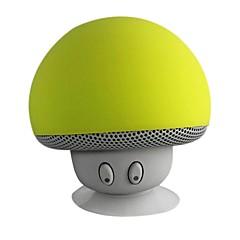 Højtalere Til Boghylder Bluetooth