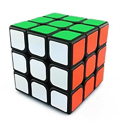 cheap -Magic Cube IQ Cube 3*3*3 Smooth Speed Cube Magic Cube Puzzle Cube Professional Level Speed Classic & Timeless Toy Boys' Girls' Gift