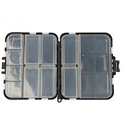billige Fiskegrejer Kasser-Utstyrskasse#*3.2 Hard Plastikk