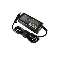 18.5V 3.5A 65W bærbar strømadapteren lader for hp bærbar 463958-001 NC6320 dv5 dv6 dv7