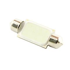 LED - Leselys/Registreringsskilt Lys/Dørlampe/Arbeidslys/Dekorativ lampe - Bil/SUV/Politibil