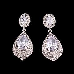 cheap Earrings-Women's Others - Regular Classic Drops Earrings For Party