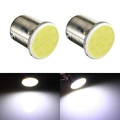 LED - Mașină/SUV - Lumini de instrumente/Lumini de citit/Lumini pentru numerele de înmatriculare/Lumini de frânare/Lumină Uşă
