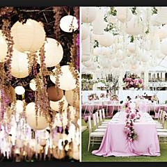 ieftine Recepția de Nuntă-Crăciun / Halloween / Zi de Naștere / Absolvire / Cheful Burlacelor / Bal / Ziua Îndrăgostiților / Petrecerea Baby Shower Hârtie perlă