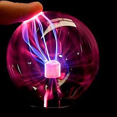 électronique magie foudre en boule balle ions calme boule magique