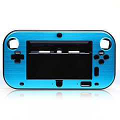 billige Wii U-tilbehør-OEM-fabrikk Vesker, Etuier og Dekker Til Wii U Nintendo Wii U Nyhet