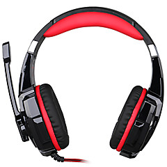Kuulokkeet - # - P4-HS0001 - PS/2 / USB - Uutuudet - PS4 / Sony PS4 - PS4 / Sony PS4 - ABS / Nailon