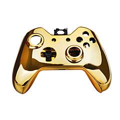 יצרן אבזור מקורי ערכות אביזרים ל Xbox אחת מצחיק ידית משחק