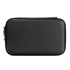cheap Wii U Accessories-USB Bags, Cases and Skins - Nintendo New 3DS LL(XL) Wireless