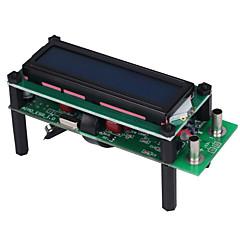tanie Instrumenty elektryczne-Omomierze - aimometer - esr01 - Wskaźnik -