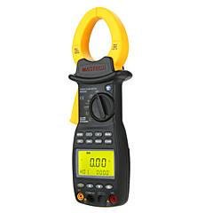 tanie Instrumenty elektryczne-Mierniki energii elektrycznej - mastech - ms2205 - Wywietlacz cyfrowy -