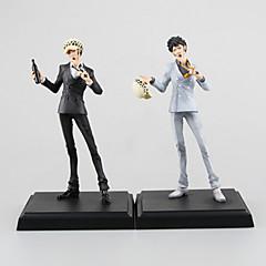 One Piece Outros 22CM Figuras de Ação Anime modelo Brinquedos boneca Toy