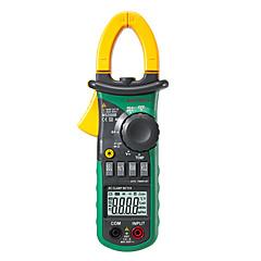 tanie Instrumenty elektryczne-Mierniki energii elektrycznej - mastech - ms2008b - Wywietlacz cyfrowy -