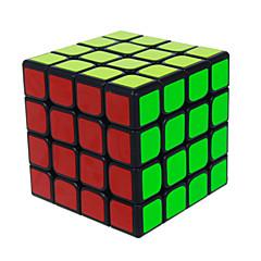billiga Leksaker och spel-Rubiks kub YU XIN 4*4*4 Mjuk hastighetskub Magiska kuber Pusselkub professionell nivå Hastighet Konkurrens Present Klassisk & Tidlös