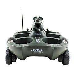 amfibiske tanker fjernkontroll båt engros-og detaljhandel lading kulen fjernkontroll bil 24883