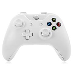 halpa -Ohjaimet - # Bluetooth - Uutuudet / Pelikahva - Xbox One - Xbox One - Metalli / ABS
