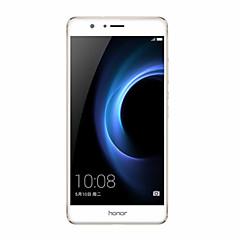 preiswerte Huawei®-Huawei V8 5.6-6.0 5.7 Zoll 4G Smartphone ( 4GB + 32GB 12 MP Hisilicon Kirin 950 3500mAh mAh )