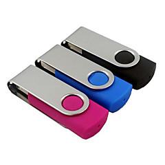 produs neutru Neutral Product 32GB USB 2.0 Fără calotă