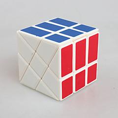 tanie Kostki Rubika-Kostka Rubika YONG JUN 3*3*3 Gładka Prędkość Cube Samochodziki do zabawy / Magiczne kostki Puzzle Cube profesjonalnym poziomie / Prędkość Prezent Ponadczasowa klasyka Dla dziewczynek