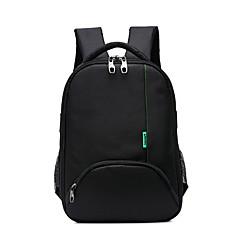 tanie Torby na laptopa-Torba-SLR-Uniwersalny / Canon / Nikon / Olympus / Sony / Samsung / Pentax / Ricoh / Fujifilm / Fujitsu / Casio / Kodak / Panasonic-Plecak-