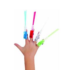 LED - Beleuchtung Neuheiten - Spielsachen Plastik Regenbogen Für Jungen Für Mädchen 8 bis 13 Jahre