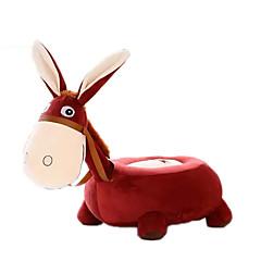 צעצועים ממולאים צעצועים תרנגול חיות ריקוד מודרני, חדשני בנים בנות 1 חתיכות