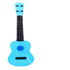 tanie Instrumenty dla dzieci-Zabawka edukacyjna Oyuncak Müzik Aleti Gitara Zabawne Prezent