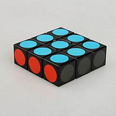 tanie Kostki Rubika-Kostka Rubika WMS Magic Board Gładka Prędkość Cube Magiczne kostki Puzzle Cube profesjonalnym poziomie Prędkość Boże Narodzenie Nowy Rok