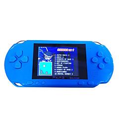 Uniscom-P*P3-Håndholdt spil afspiller