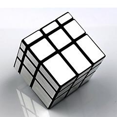 tanie Kostki Rubika-Kostka Rubika Shengshou Kostka lustrzana 3*3*3 Gładka Prędkość Cube Magiczne kostki Puzzle Cube profesjonalnym poziomie / Prędkość Prezent Ponadczasowa klasyka Dla dziewczynek